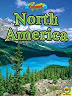 North America with Code (Continents…