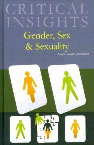 gender-sex-sexuality-critical-insights