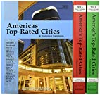 America's Top-Rated Cities, Volume 3…