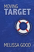 Moving Target: Book 11 in The Dar and Kerry…