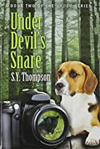 Under Devil's Snare by S Y Thompson