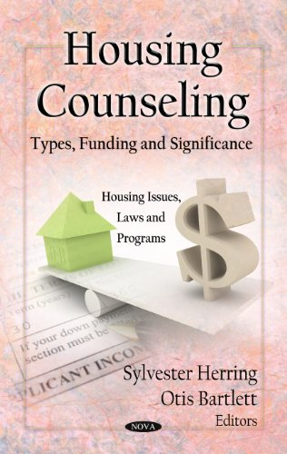 housing-counseling-types-funding-and-significance-housing-issues-laws-and-programs-urban-development-and-infrastructure