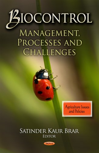 biocontrol-management-processes-and-challenges-agriculture-issues-and-policies