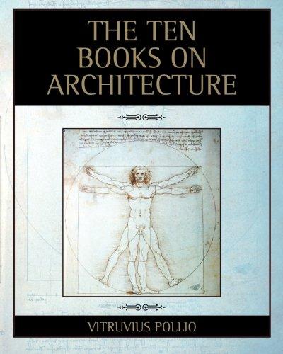 the-ten-books-on-architecture