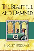 The Beautiful and Damned by F. Scott…