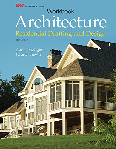 architecture-residential-drafting-and-design-workbook