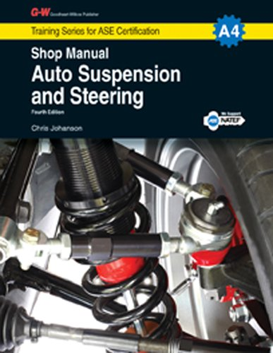 auto-suspension-steering-shop-manual-a4-training-series-for-ase-certification-a4