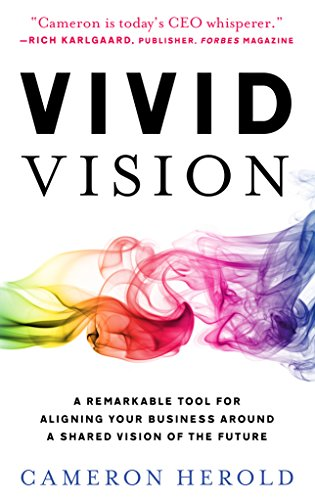 vivid-vision-a-remarkable-tool-for-aligning-your-business-around-a-shared-vision-of-the-future