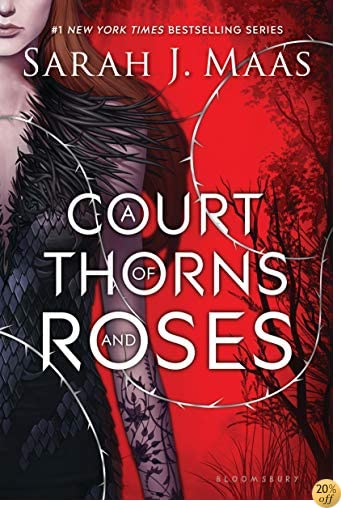 TA Court of Thorns and Roses