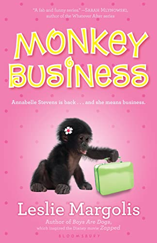 monkey-business-annabelle-unleashed