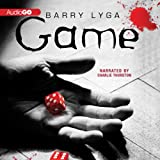 "Lyga, Barry: Game: The Sequel to ""I Hunt Killers"""