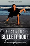 Anderson, Tim: Becoming Bulletproof