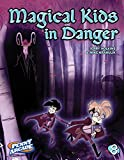 Holkins, Jerry: Penny Arcade Volume 8: Magical Kids in Danger