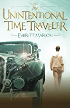 The Unintentional Time Traveler (Time…