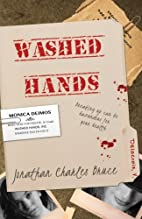Washed Hands by Jonathan Charles Bruce