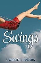 Swings by Corbin Lewars