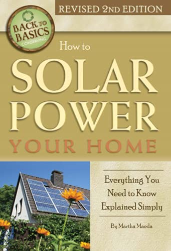 how-to-solar-power-your-home-everything-you-need-to-know-explained-simply-back-to-basics