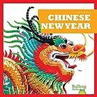 Chinese New Year (Bullfrog Books: Holidays)…