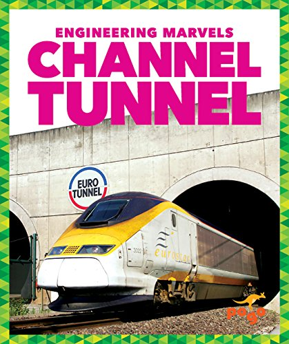 channel-tunnel-pogo-engineering-marvels