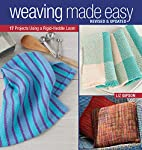 Weaving Made Easy Revised and Updated: 17…