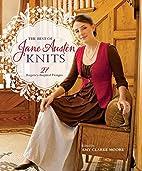 The Best Of Jane Austen Knits: 27…