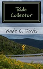 Ride Collector: Maine to Mississippi in 5…