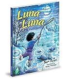 Luna Luna by Sam Ryan