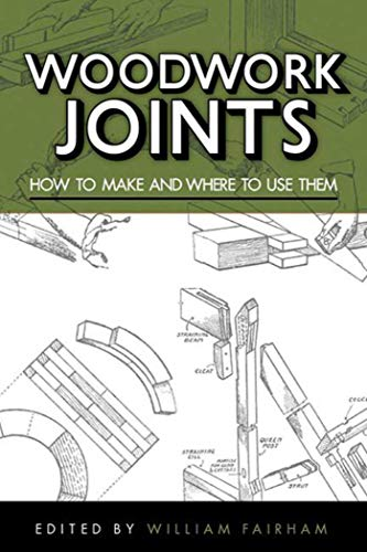 woodwork-joints-how-to-make-and-where-to-use-them