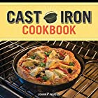 Griswold and Wagner Cast Iron Cookbook:…
