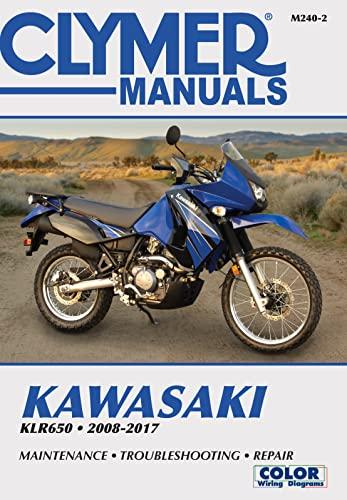 kawasaki-klr650-2008-2017-clymer-motorcycle
