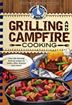 Grilling and Campfire Cooking (Everyday…