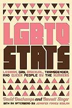 LGBTQ Stats: Lesbian, Gay, Bisexual,…
