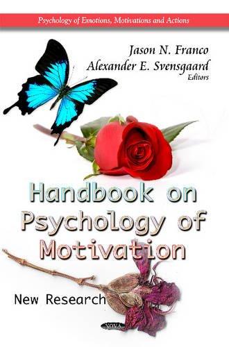 handbook-on-psychology-of-motivation-new-research-psychology-of-emotions-motivations-and-actions