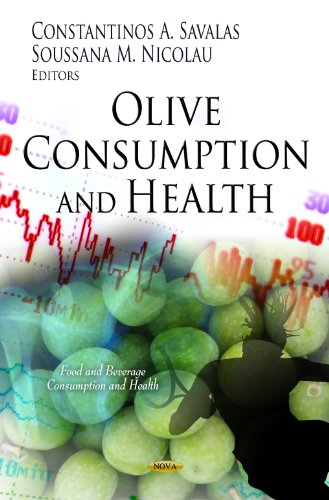 olive-consumption-and-health-food-and-beverage-consumption-and-health