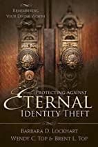 Protecting Against Eternal Identity Theft:…