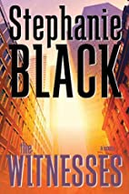 The Witnesses by Stephanie Black