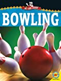 Cruickshank, Don: Bowling (In the Zone)