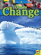 Climate Change (Global Issues) by Jennifer…