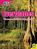 Furstinger, Nancy: Everglades (Wonders of the World)