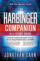 The Harbinger Companion With Study Guide:…