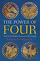 The Power of Four: Keys to the Hidden…