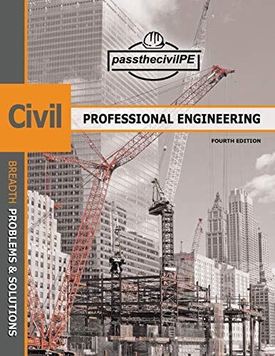 pass-the-civil-professional-engineering-pe-exam-guide-book