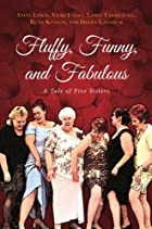 Fluffy, Funny, and Fabulous by Linda…