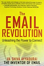 Email Revolution : Unleashing the Power by…