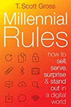 Millennial Rules: How to Connect with the…