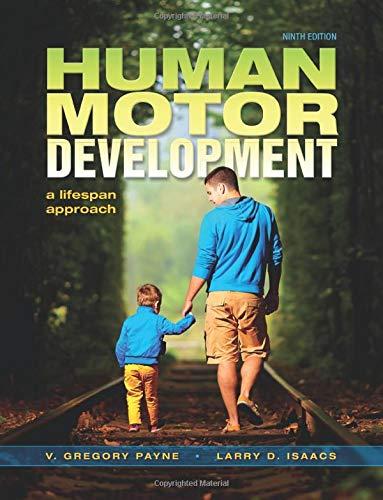 human-motor-development-a-lifespan-approach
