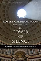 The Power of Silence: Against the…