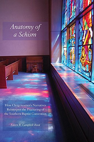 anatomy-of-a-schism-how-clergywomens-narratives-reinterpret-the-fracturing-of-the-southern-baptist-convention