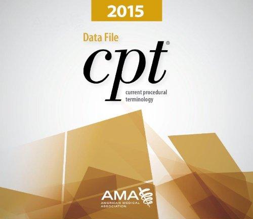 cpt-2015-data-files-cd-rom-ebcdic-1-20-users