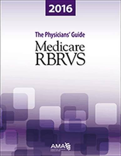 medicare-rbrvs-2016-the-physicians-guide